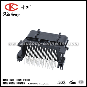 36 pin male cable wire connector CKK7361JA-0.7-11