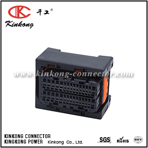 1 928 405 064 60 way female wire connector
