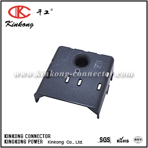 126-1774 Endbell Connector-Wire Router