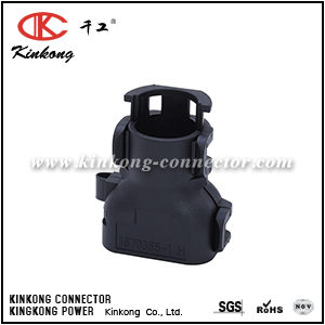 1670365-1 Automotive Connector cover