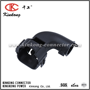 Connector Interfaces suit for FW-C-9F-B CKK7094-2.3-21-03R