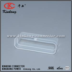 08300109 cover suit for 1473712-1 CKK726K-1.6-21-COVER