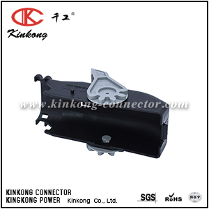 15494614 cover for connector 96 way